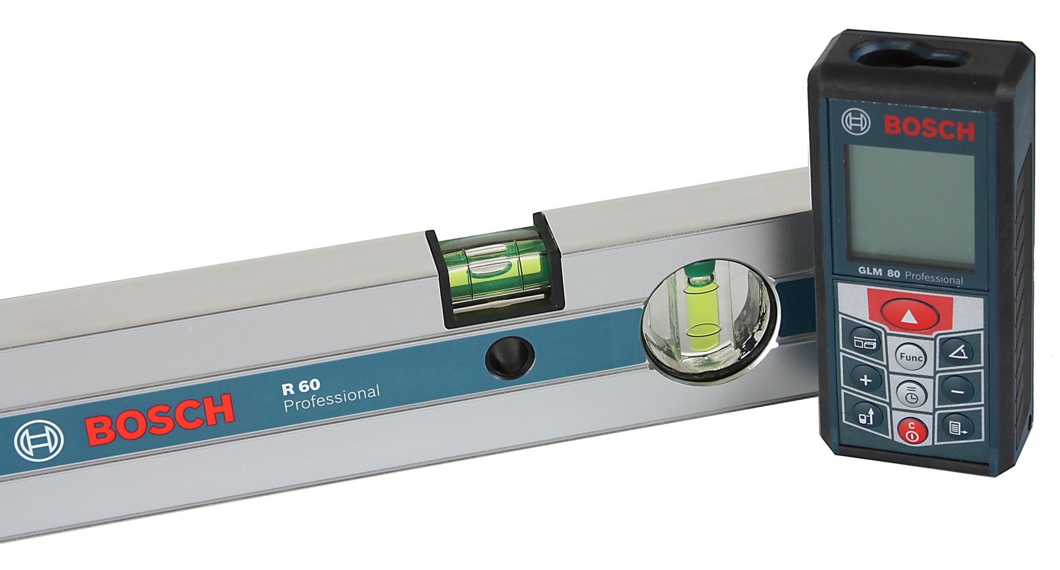 Entfernungsmesser Für Handy : Die produktbilder datenbank für haushalt werkzeug
