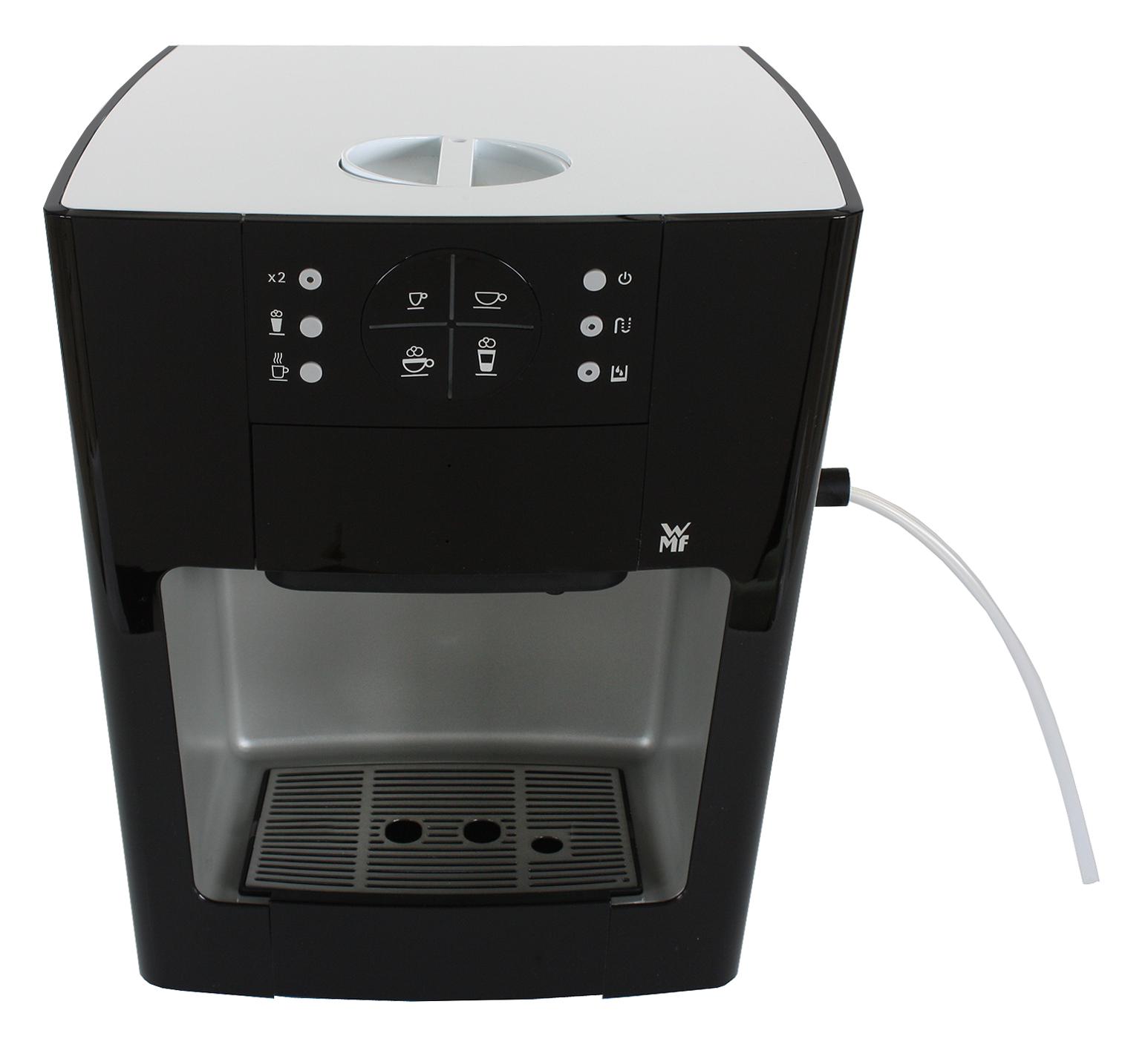 die produktbilder datenbank f r haushalt werkzeug unterhaltungselektronik tv computer. Black Bedroom Furniture Sets. Home Design Ideas
